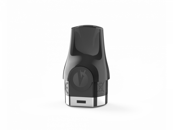 Lost Vape UB Lite Pod Cartridge 2ml