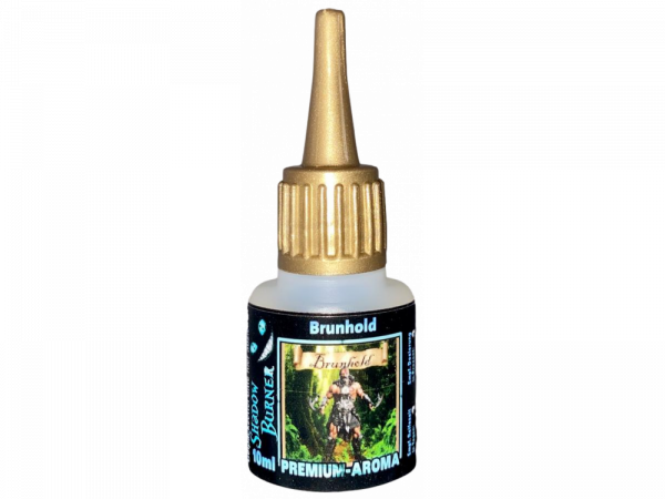 Shadow Burner - Aroma Brunhold 10ml